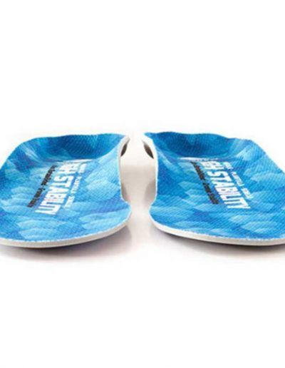 High Stability insoles