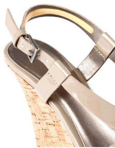 Strappy Strips - Thin strips