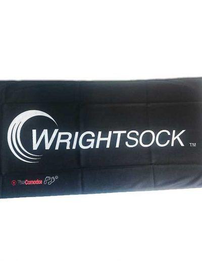 Neck gaiter Wrightsock