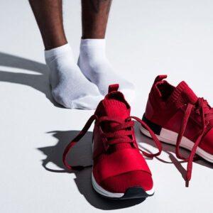 Calcetines de deportes