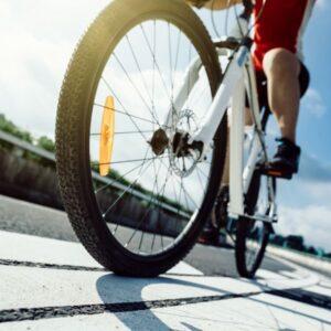 Ciclismo & MTB